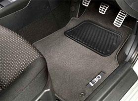 Service D 39 Entretien Et De R Paration Esth Tique Pour V Hicule Automobile Usag Qu Bec
